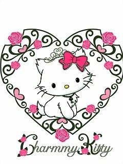 charmmy-kitty-sanrio-1058064_240_320