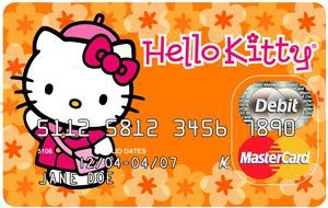 TN-191312_Orange_HK_Card_MClogo