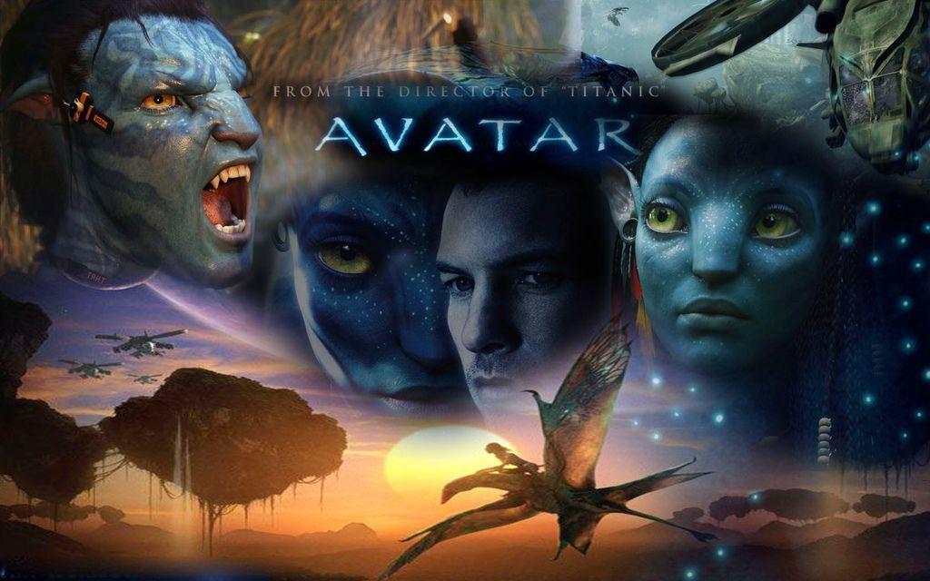 -AVATAR-avatar-2009-film-9856003-1680-1050