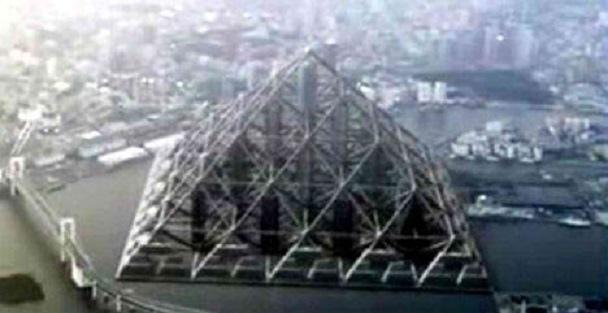 shimizu_mega_city_pyramid5