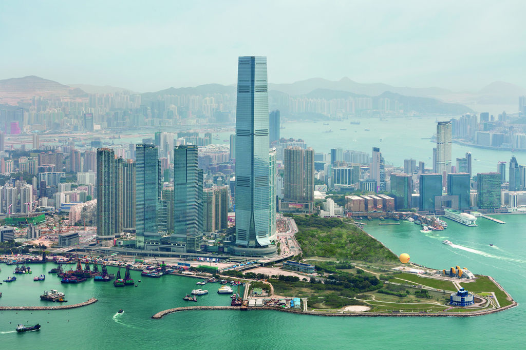 hongkong-the-ritz-carlton-5
