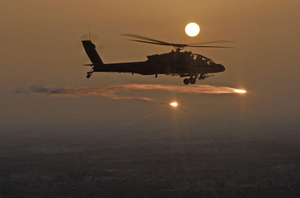 army_mil-89485-2010-10-22-071047