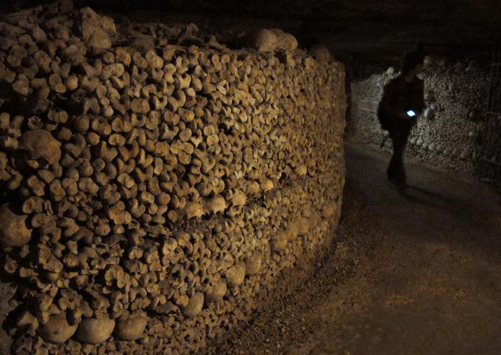 info-catacombes