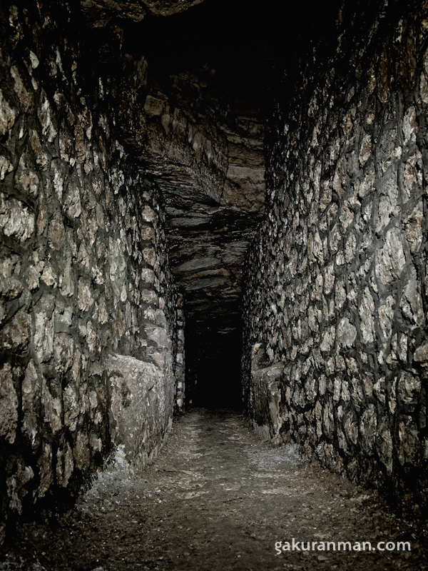 paris-catacombs7