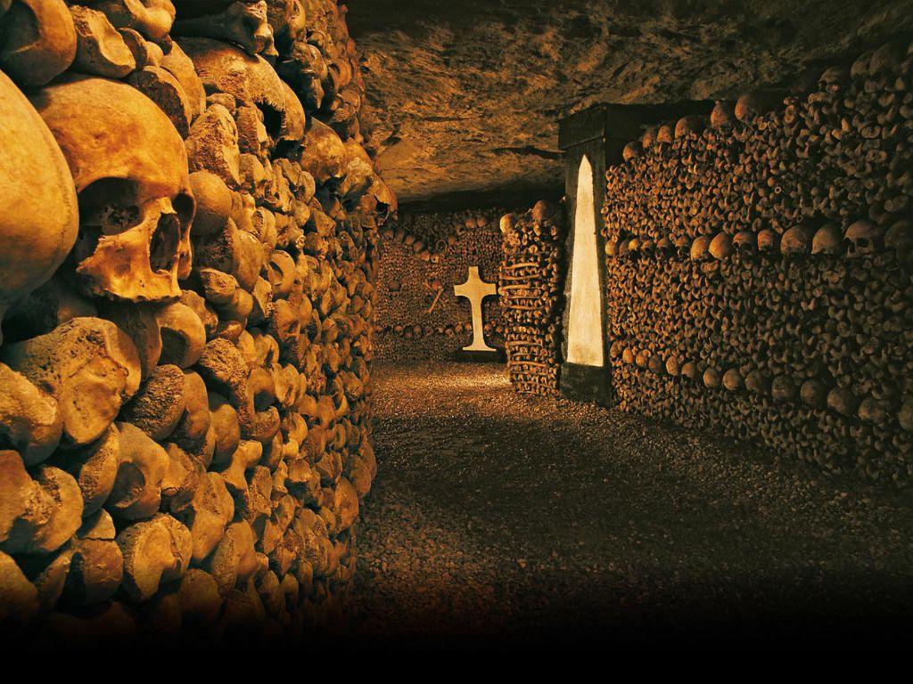 fond1-catacombes
