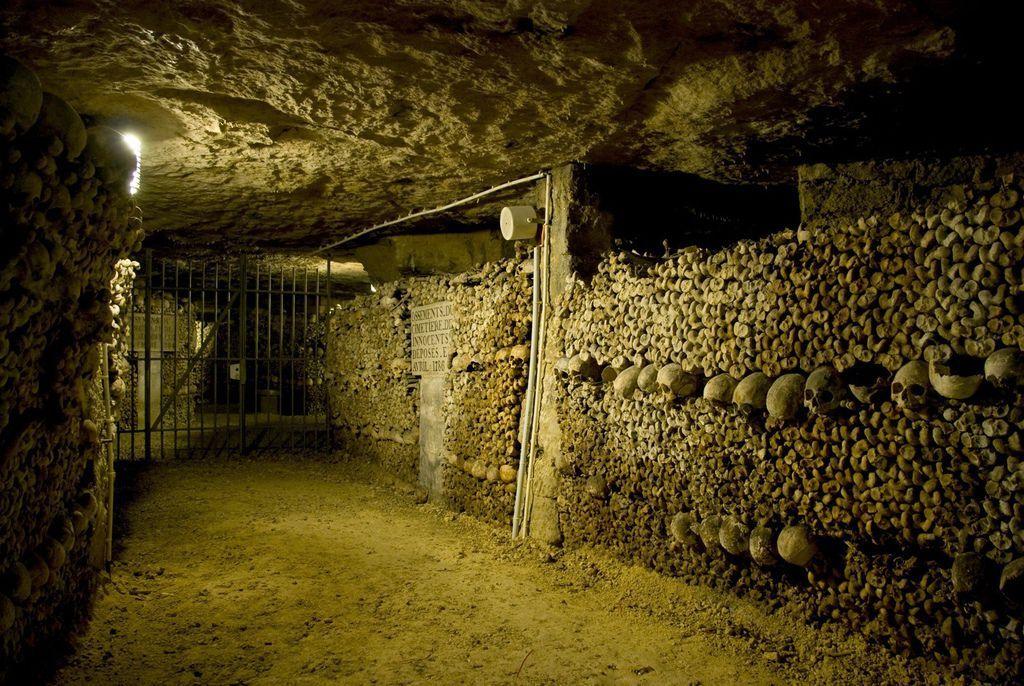 les_catacombes_de_paris