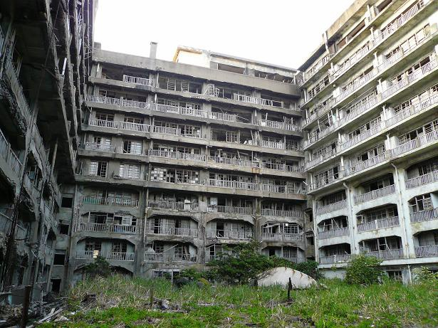 index_hashima_jpg12