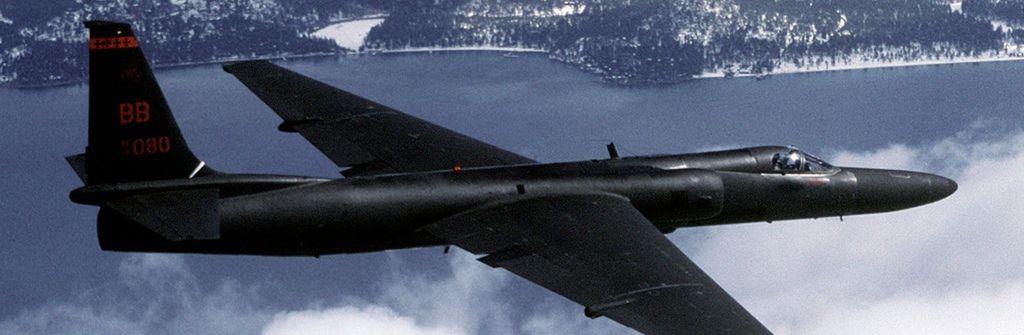u-2-spy-plane-H