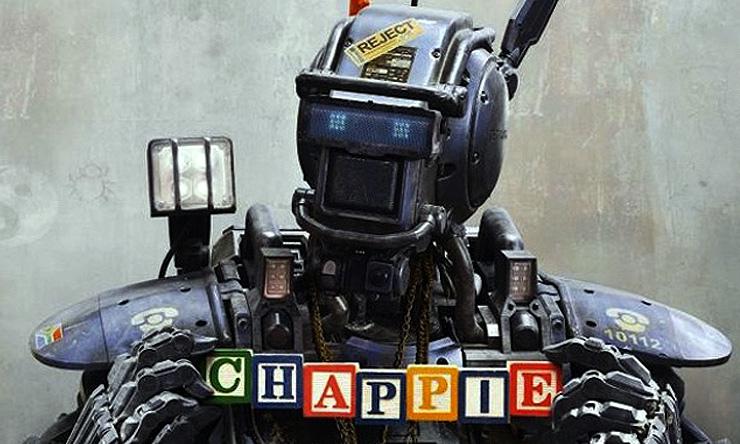 chappie0