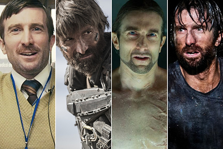 sharlto-copley-oldboy-chappie-maleficent-open-grave-interview
