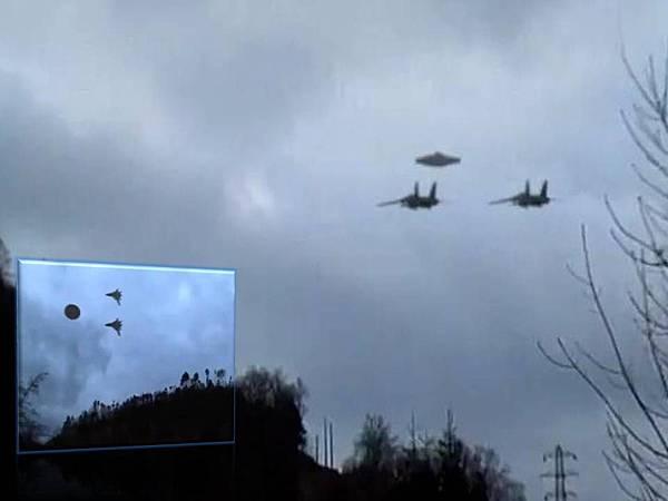 ufo-2-jets