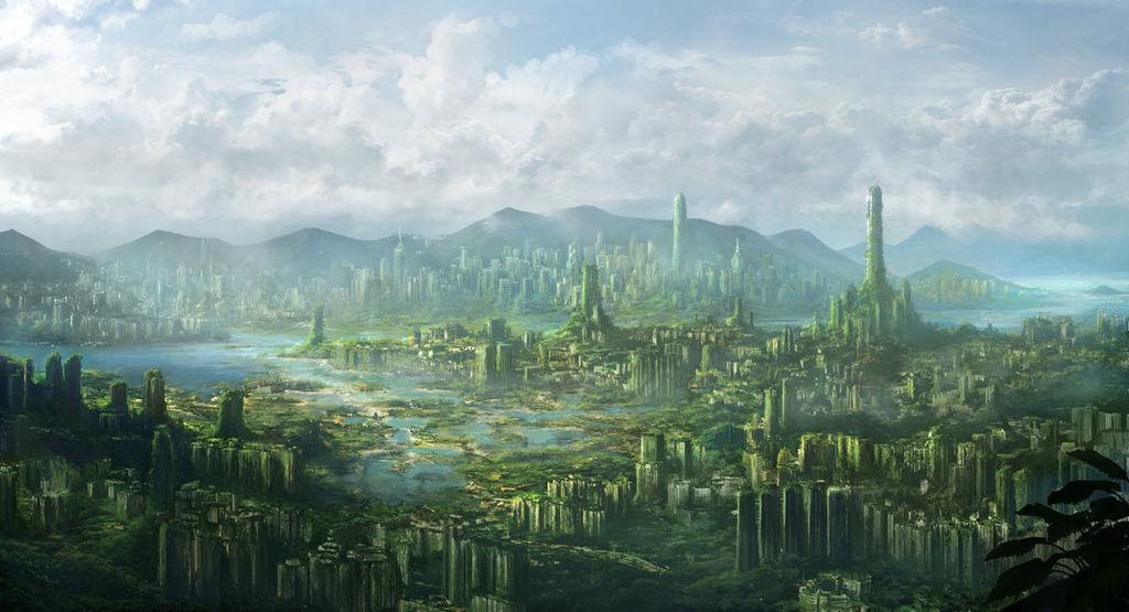 hong_kong_ruins_by_jonasdero-d4jh9ny
