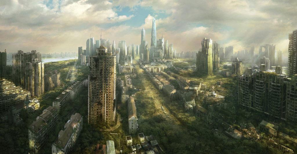 shanghai_ruins_by_jonasdero-d2ktuf8