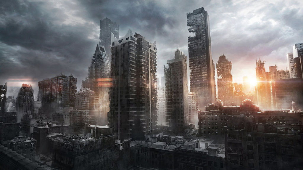 new_york_ruins_by_jonasdero-d35covg