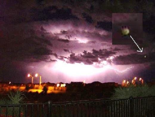 storm_ufo