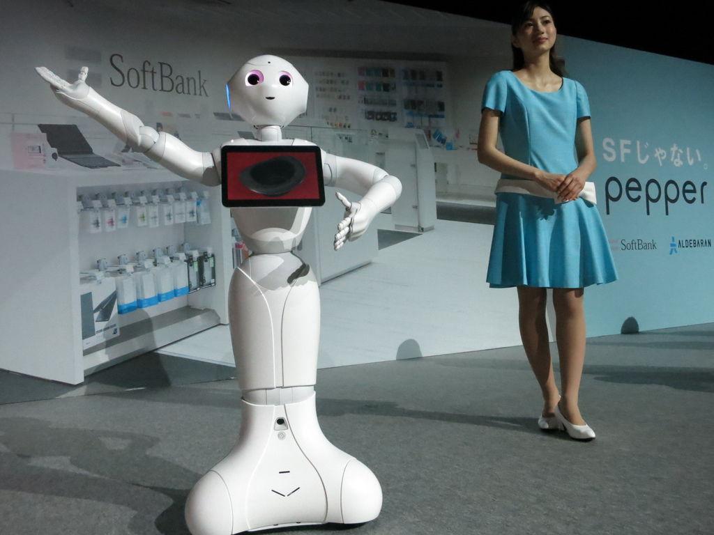 p1-w2-robot-z-20140606