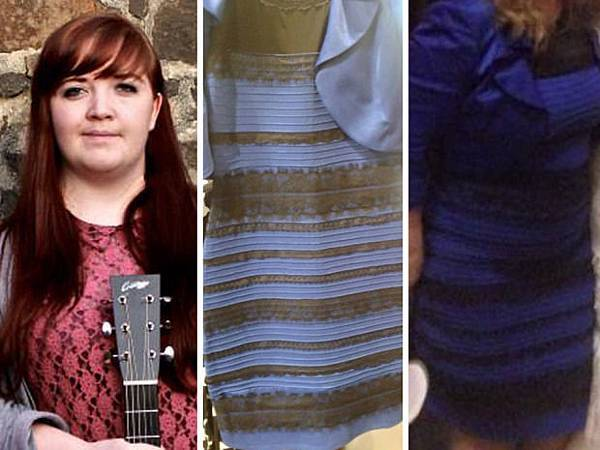 caitlin-mcneill-what-color-is-this-dress