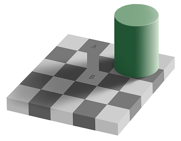 1024px-Same_color_illusion_proof2