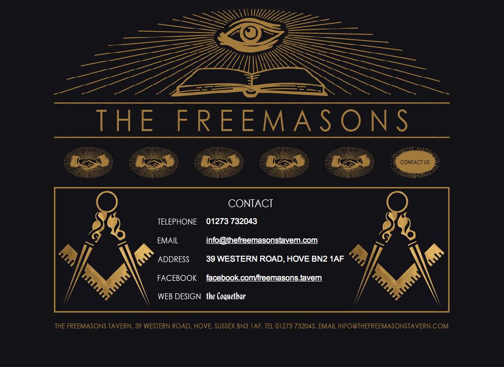 freemasons_tavern05