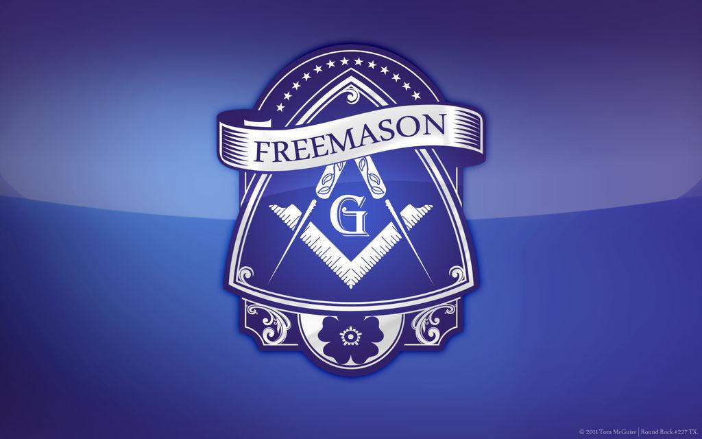 freemason-masonic-wallpaper-wide