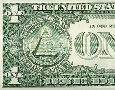 090915-02-dollar-bill_big