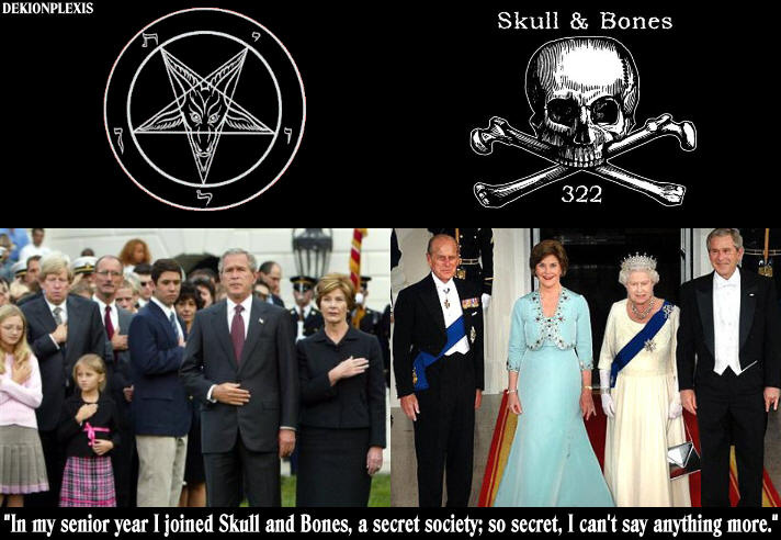 george_bush_skull_and_bones_322