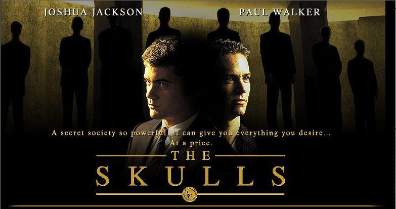 theskulls