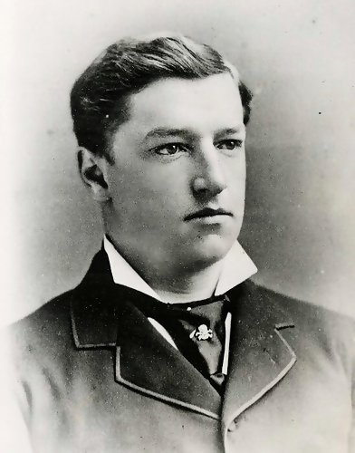 William_Howard_Taft_Yale_College_BA_1878