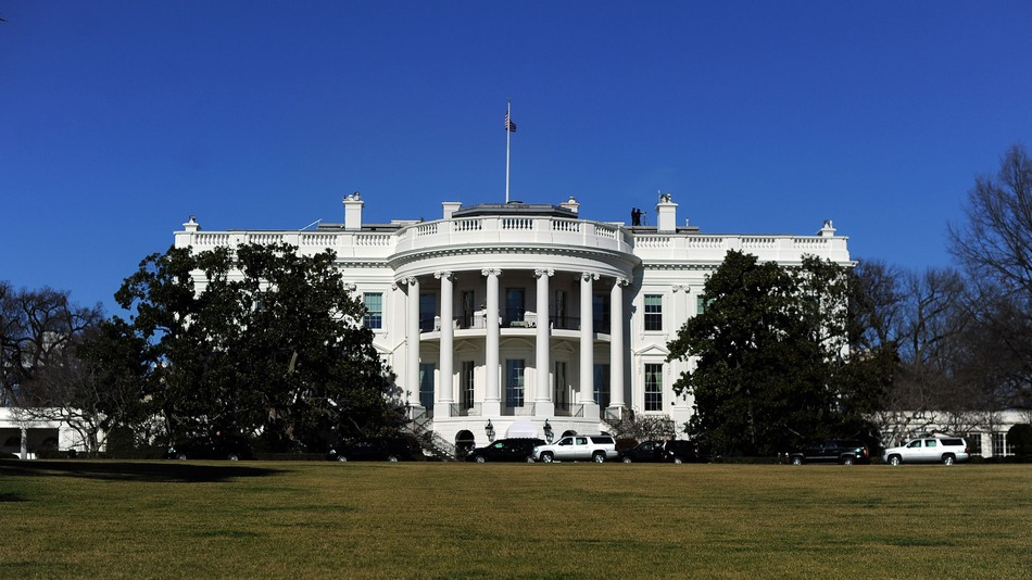 white-house-building