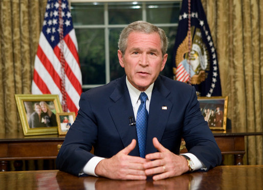 Bush_Addresses_the_Nation_on_Immigration_Reform