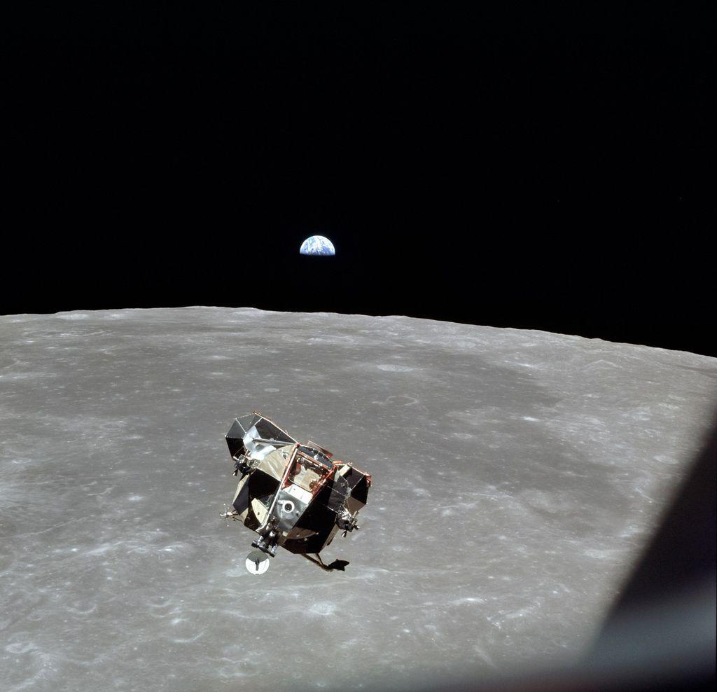 Apollo_11_lunar_module