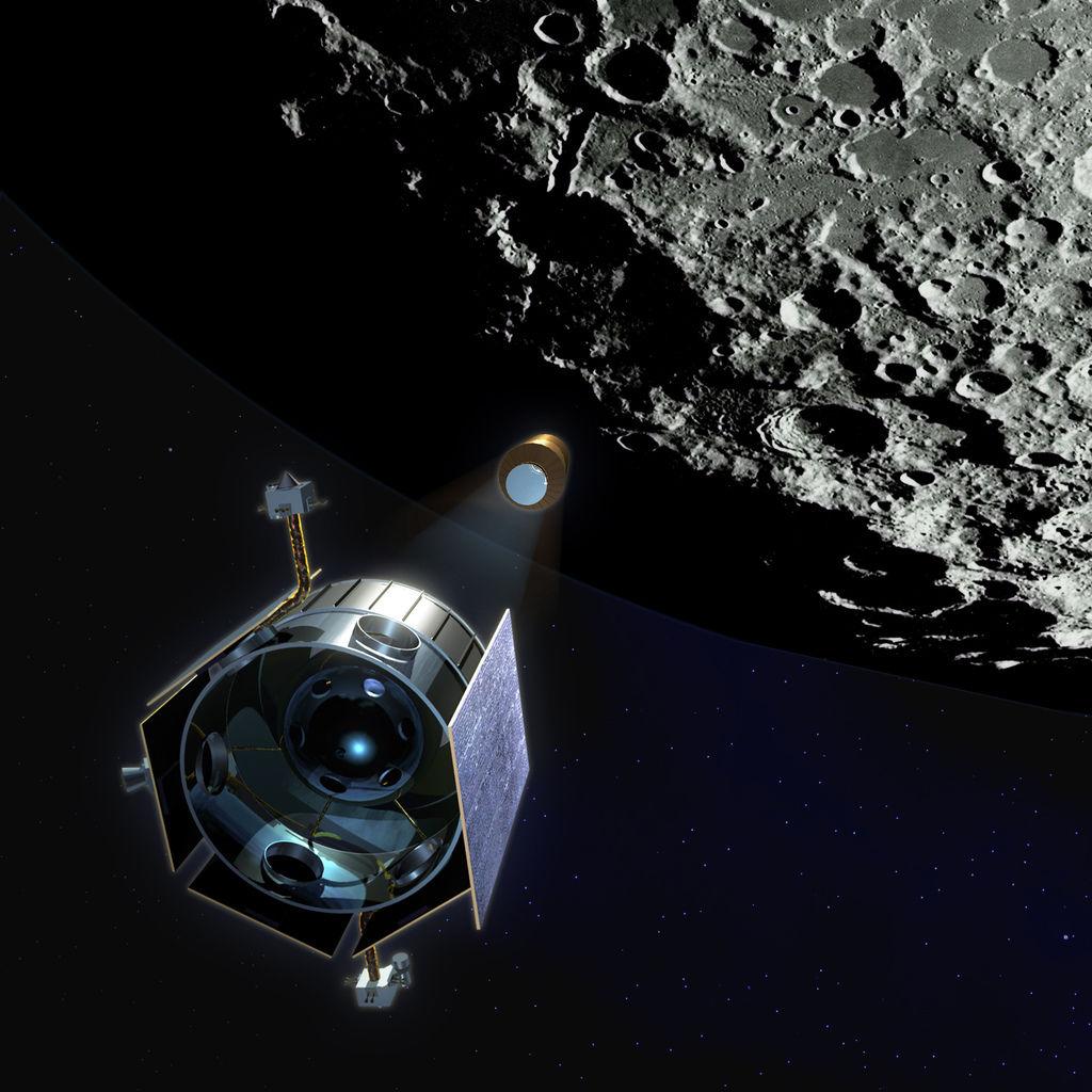 146511main_lunarorbiter2