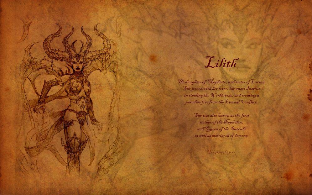 lilith40