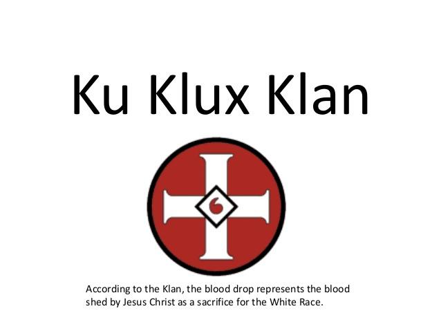 ku-klux-klan-1-638