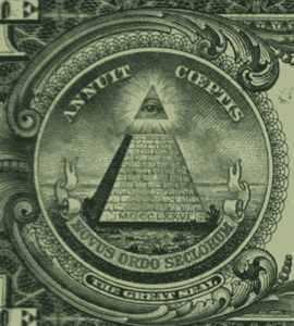 dollar_ase