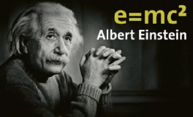 einstein-emc2