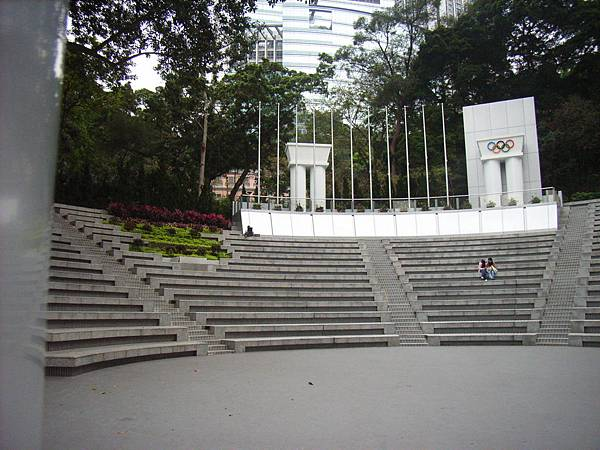HK_Park_Olympic_Square_415