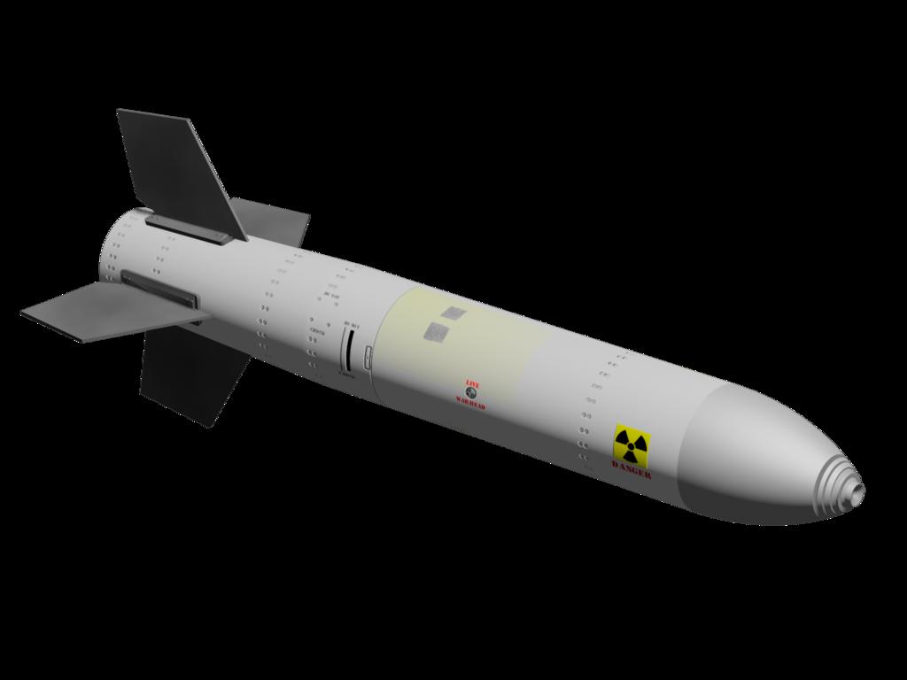 B83_Nuclear_Bomb_by_cdavis999