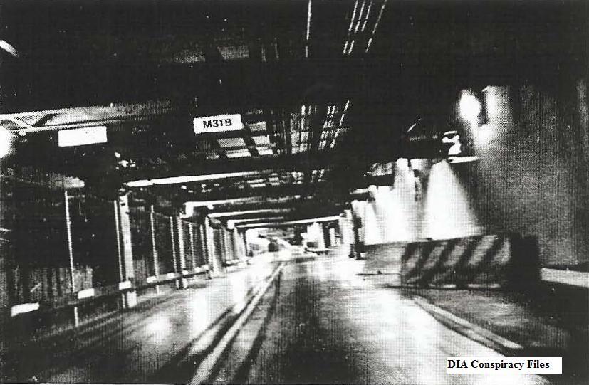dia_underground5