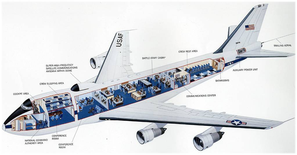 E-4B8
