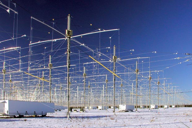 HAARP-Research-Station-Gakona-AK