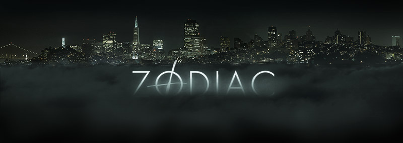 zodiac_banner