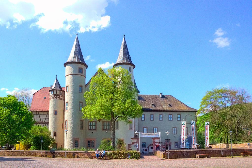 Schloss_Lohr_9149_2