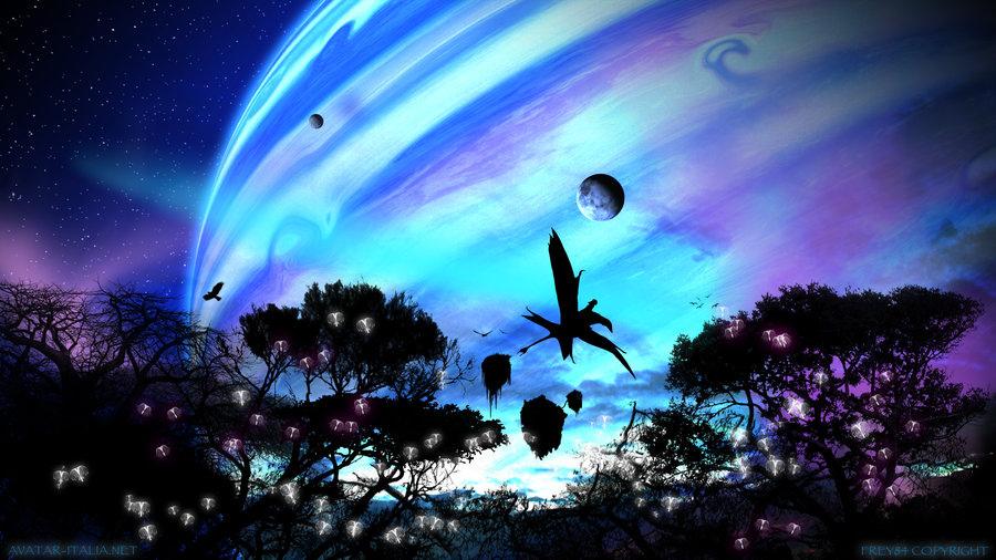 Avatar___Pandora__s_View_v2_0_by_frey84