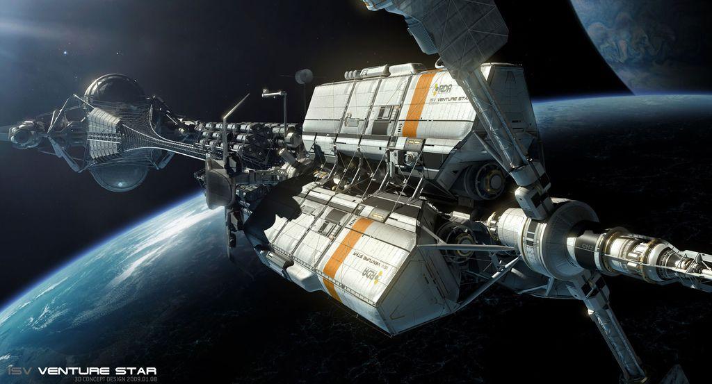 ISV-Venture-Star-avatar-10474082-2500-1351