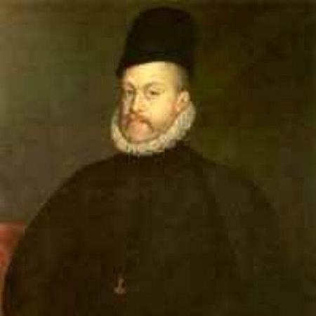 Philipp Christoph von Erthal