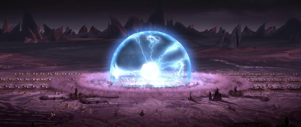 Electro-proton_explosion