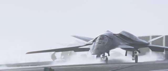 Stealth-Arma-suprema-Immagini-dal-film-37_mid