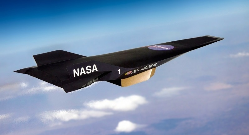 nasa_hypersonic_x_43a-wallpaper-800x600
