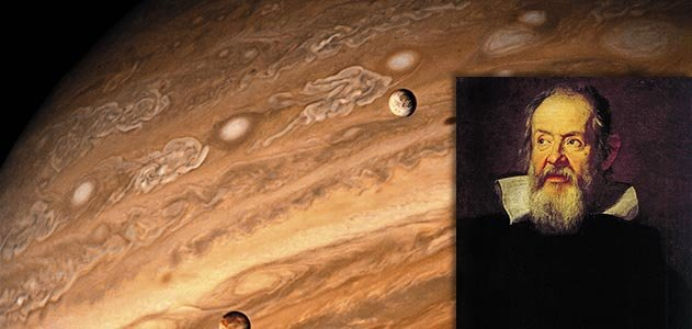 Galileo-Jupiter-moons-631_jpg__800x600_q85_crop